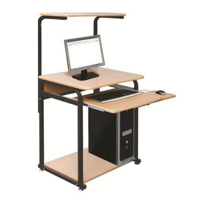 Bàn máy tính BMT05S