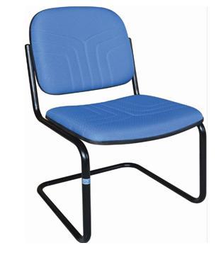 Ghế chân quỳ GH326A chuyên dụng cho phòng họp văn phòng