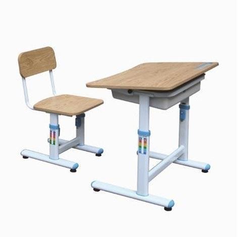 Bàn ghế học sinh BHS29B-1, GHS29B-1