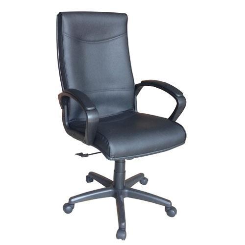 Ghế lưng cao SG704B