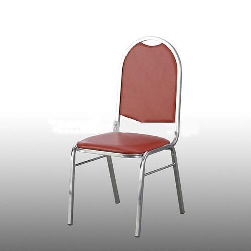 Ghế phòng họp inox GHC22