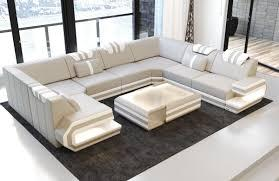 Sofa Luxury