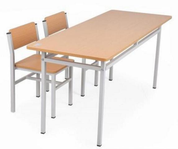 Bàn ghế học sinh BHS1004KN