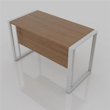 Có nên sử dụng bàn làm việc chân sắt cho văn phòng truyền thống