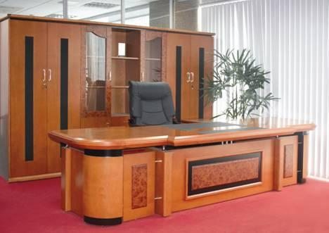 Bộ bàn tủ DT 3200 H1+DC 3240 H1