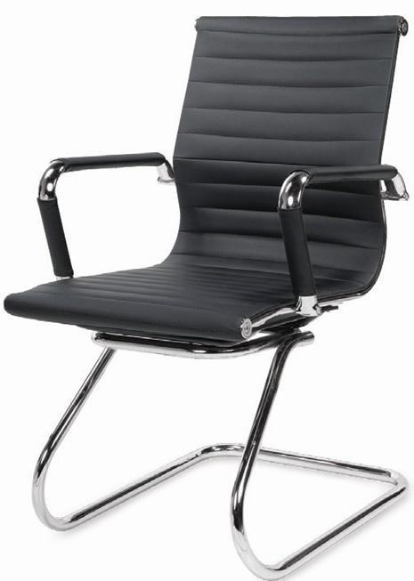 Ghế chân quỳ Hòa Phát GH06M kết hợp nổi bật cho phòng họp