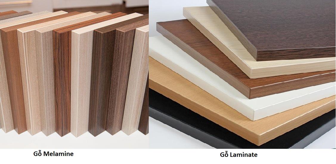 Kết quả hình ảnh cho  gỗ laminate