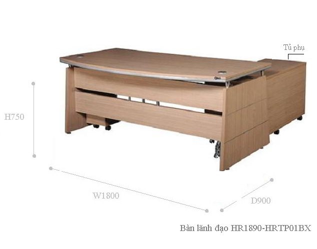 ban-lanh-dao-hoa-phat-HR1890-HRTP01BX