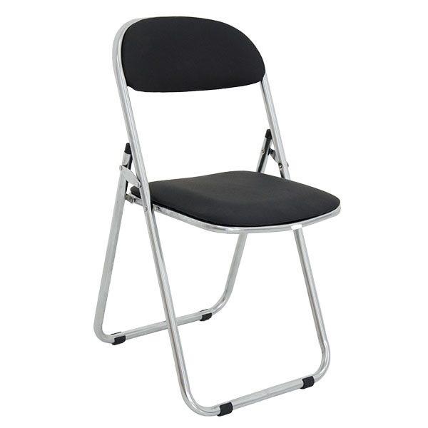ghế gấp g03