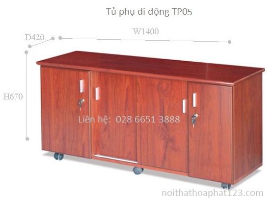 tu-phu-di-dong-TP05-hoa-phat