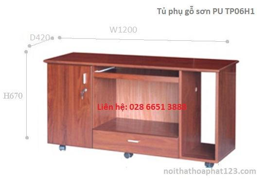 tu-phu-son-pu-TP06H1-hoa-phat